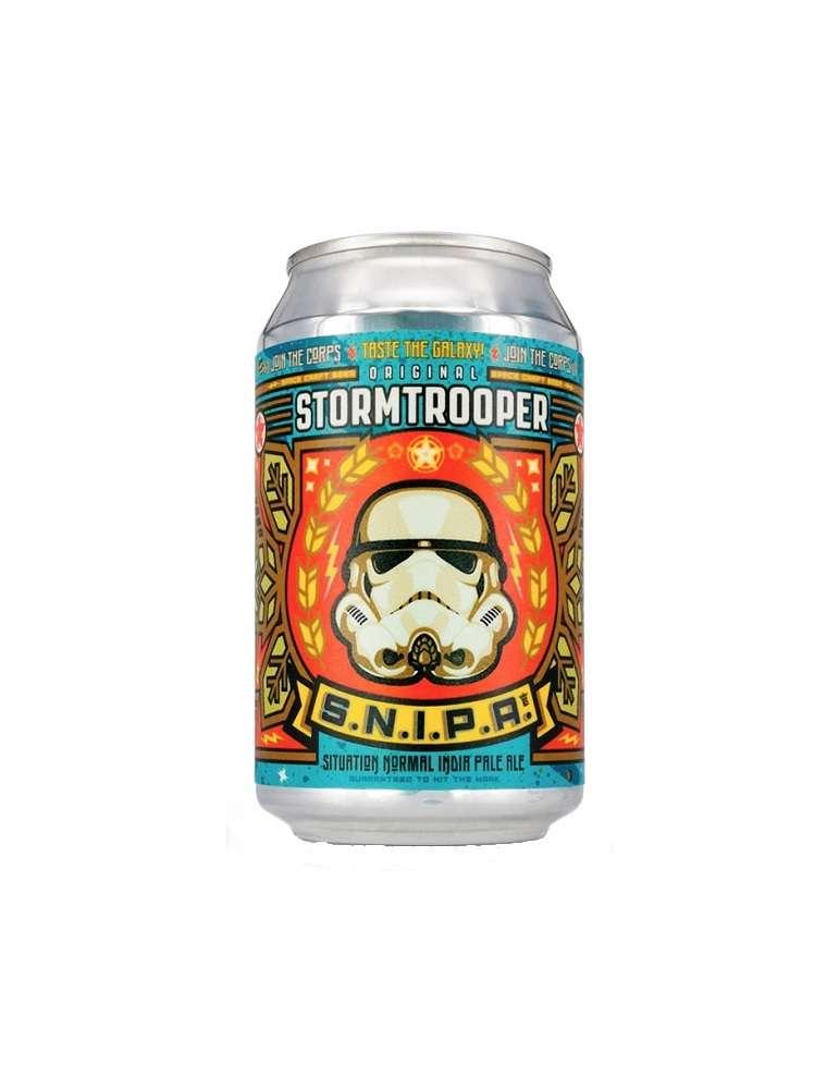 Vocation Stormtrooper SNIPA