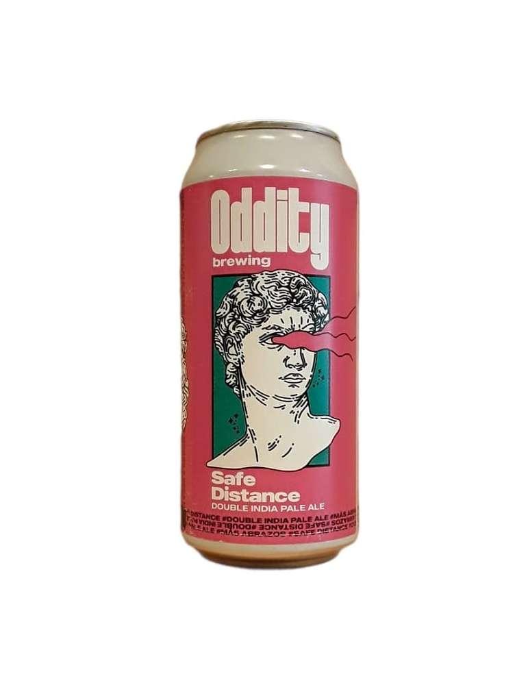 Cerveza-Oddity-Safe-Distance