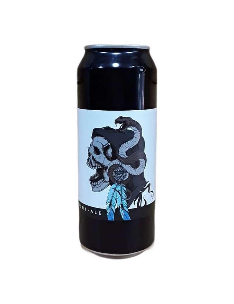 Cerveza-Mort-Ale
