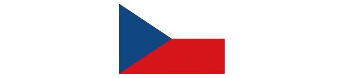 Cervezas de la República Checa