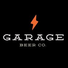 Garage Beer Co.