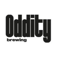 Oddity Brewing