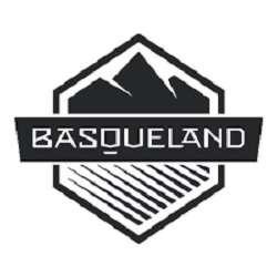 Basqueland Brewery