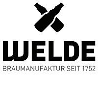 Weldebräu