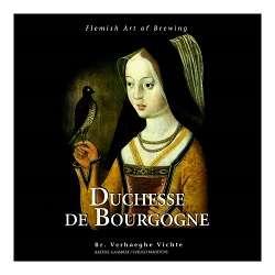 Duchesse Bourgogne