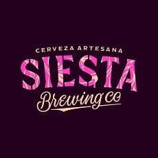 SIesta Brewing