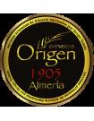 Cervezas Origen