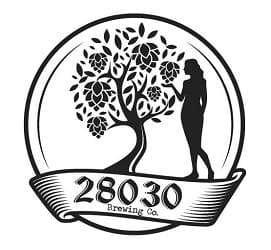 28030 Brewing