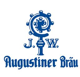 Agustiner-Bräu